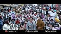 Meherbaan Hindi Video Song - Sarbjit (2016) | Aishwarya Rai Bachchan, Randeep Hooda, Richa Chadda, Darshan Kumaar | Jeet Gannguli, Amaal Mallik, Shail-Pritesh, Shashi Shivam & Tanishk Bagchi | Sukhwinder Singh, Shail Hada, Munnawar Masoom