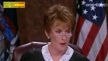 Judge Judy S07 E54