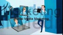 Social Media Followers get More followers to grow Business