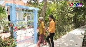 Thị xã Bình Minh tích cực chuẩn bị cho