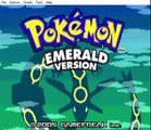 Pokemon Emerald Randomizer Nuzlocke Episode 1: Welcome to the World of Pokemon!