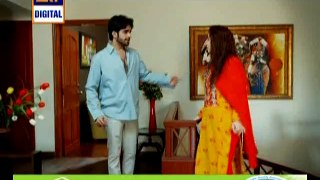 Parvarish - Episode 360 - 24th June 2013
