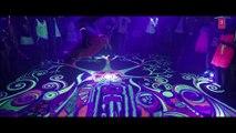 रॉक था पार्टी  Full Hindi Video Song -  रॉकी हैंडसम (2016) | John Abraham, Diya Chalwad, Shruti Haasan, Nishikant Kamat, Sharad Kelkar  | Sunny Bawra, Inder Bawra, Ankit Towari, Bombay Rockers | Bomb@y Rocker$
