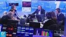 """Ce soir à la télé : """"Bois d'ébène"""" sur France 2, le choix d'Europe 1"""