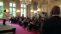 Ségolène Royal lance un appel à projets  pour lutter contre la précarité énergétique