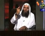 Amrad Al Oumma   Épisode 28   Mohamed Hassan Join to AVI 2 Join to AVI
