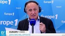 """Brétigny : """"le double discours de la SNCF est choquant"""""""