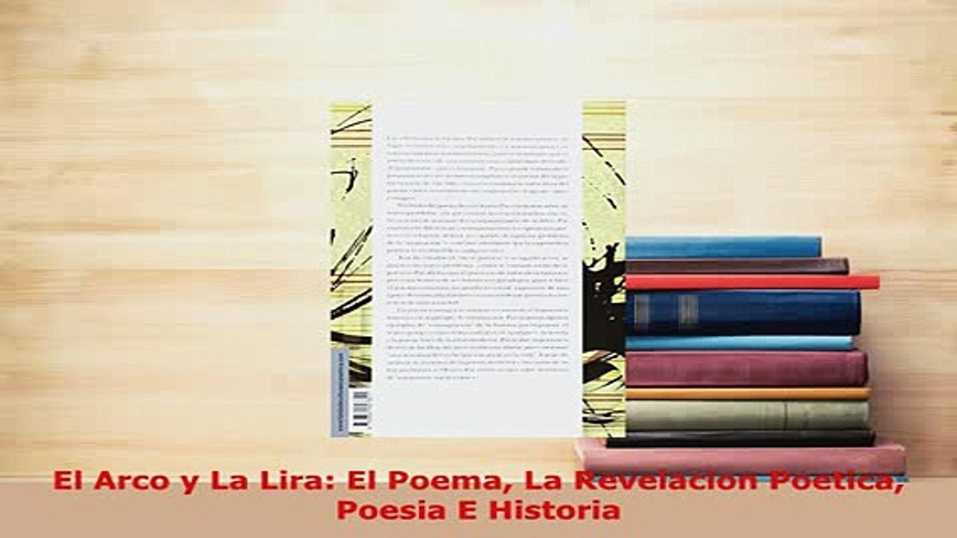 Descargar libro 40 Poesías rápidas y un canto a ti en la playa epub gratis