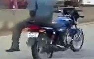 Crazy Bike Rider-Top Funny Videos-Top Prank Videos-Top Vines Videos-Viral Video-Funny Fails