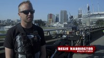 """Deadpool - Official """"Motorcycle Sequence"""" Featurette [HD]"""