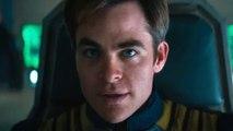 Star Trek Sans limites Bande-annonce VF