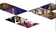 Forum emploi : le bon code - Interview de Misoo Yoon, DGA en charge de l'offre de services chez Pôle Emploi