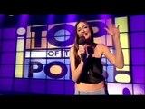 2003-03-28 - Linkin Park - Somewhere I Belong (Live @ TOTP)