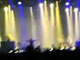 Marilyn Manson-Tainted love Milano 28-5-07
