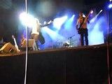 La vita all'incontrario-Simone Cristicchi-live-15/08/2010