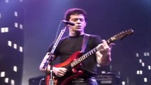 Lou Reed - Sweet Jane, Live in Passaic, New Jersey, 1984