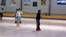 Stage de patinage à Monéteau - 26.07.10 - 31.07.10 #23