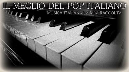 Various Artists - Il meglio del pop italiano