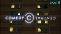 Comedy Central President Leaving The Channel