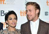 Eva Mendes and Ryan Gosling Have Their Second Baby and More News