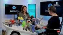 Générations Numériques S03E10 : Robots UBtech, Playmobil, Disney et Nintendo NX au programme de l'émission