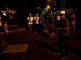 exsibicion mexico en COMPETENCIAS BBOYS POPPING CHACAITO 26 FEB 2012