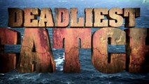 Mutiny on the Northwestern | Deadliest Catch