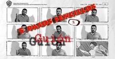 5 pasos sencillos para hacer un guion | tutoriales
