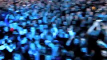 Bob Sinclar -  Live Rennes 29 Juin 2011 (suite) - Les 10 ans d'Hit West
