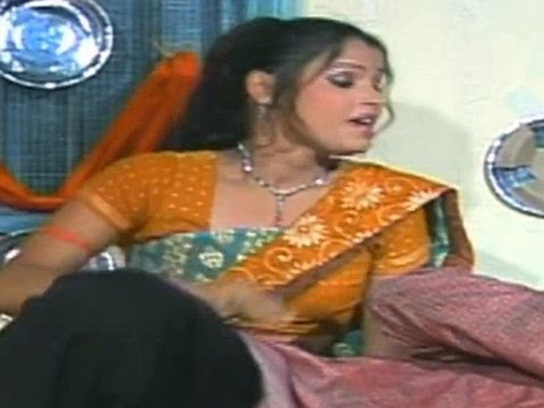 Bhojpuri Hot Songs - Barsa Beet Garmi    Love Ke Padhai