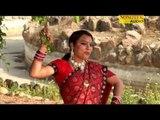 Haryanvi Hot Song - Gori Si Ek Mem   Payal   Moh aviz,Suresh Wadekar,Vinod Rathod,