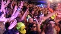 "Nicky Romero- ""Sparks / The Code"" Ultra Music Festival 2013 (15) 3/22"