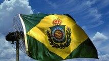CIA LES COMMEDIENS TROPICALES - 24, 25 e 27 de janeiro em Ribeirão Preto  - REPERTÓRIO
