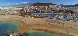 Hotel FAÑABE Costa Sur, Tenerife, Islas Canarias