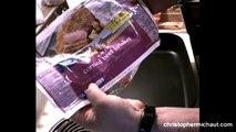 cooking recipes | food recipes | corned beef brisket recipes | beef recipes |