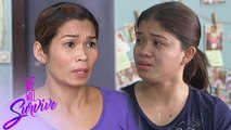 We Will Survive: Maricel wants to leave