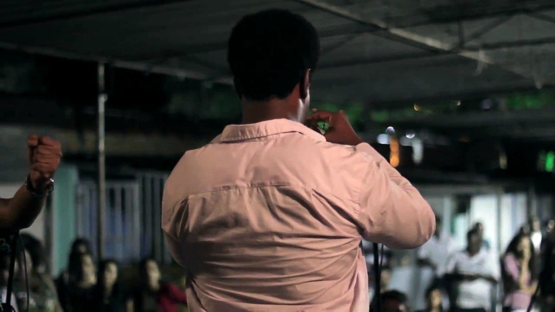 Orquestra Reggae de Cachoeira (26/04), Cordeiro de Nanã com Mateus Aleluia Filho.