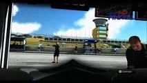 MotoGP 13 - Race Sachsenring