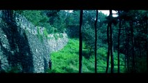 Perception teaser 2 - VISIONCREED