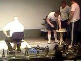 Grant lee powerlifting british record broken deadlift 190kg 17-19 75-82.5kg category 13/12/2009.mp4