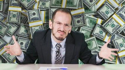 Les Panama Papers en 10 minutes - Cyrusly?!