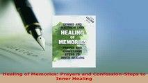 NEW) Urdu Shifa Dua Healing Prayers - video dailymotion