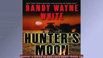 Most popular  Hunters Moon A Doc Ford Novel Book 14