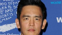 Hollywoods Asian Actor problem spotlighted by #StarringJohnCho