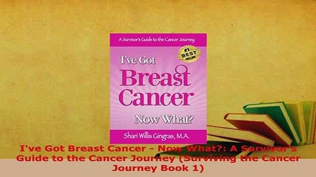 2. When Breath Becomes Air