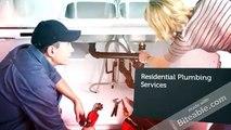 Professoinal Plumbers & Plumbing Contractors | Mississauga | Burlington | Oakville