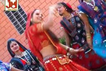 Kora Kora Panna pe !! Top Rajasthani Songs !! Mamta Bajpai !! JMD Teleflims