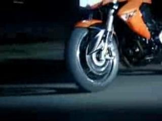 Z1000 Kawasaki