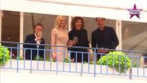Festival de Cannes 2016 : une soirée Mad Max pour le jury !