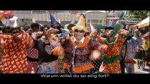 Yess Boss - Suniye To | Clipdome.tv | Bollywood HD